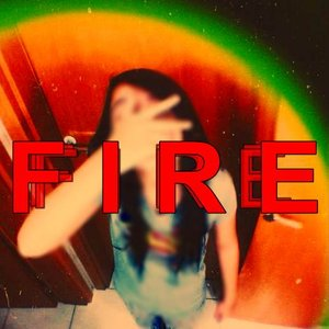 Image for 'Fire (Preview Demo)'