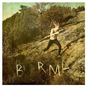 Image for 'B.U.R.M.A.'