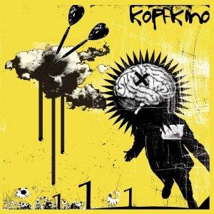 Image for 'kopfkino'