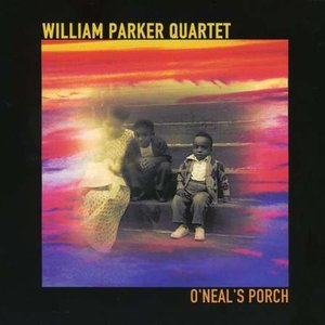 Image for 'O'Neal's Porch'