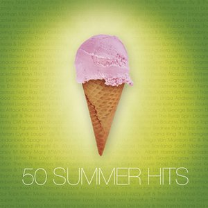 Image for '50 Summer Hits'