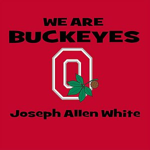Image for 'We Are Buckeyes'