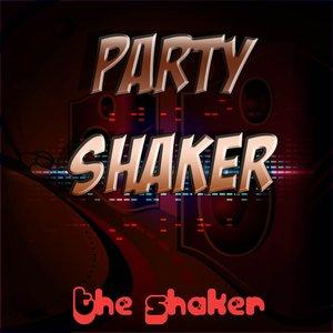 Image pour 'Party Shaker'