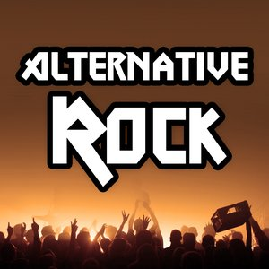 Image for 'Alternative Rock, Vol. 2'