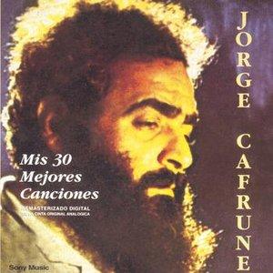 Image for 'Canción de Verano y Remo'