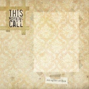 Image for 'Whistle (Bonus Track)'