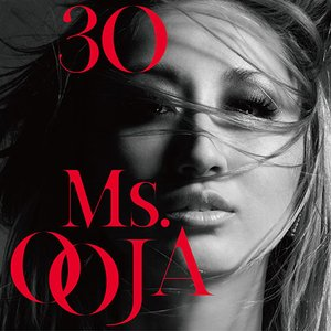 Image for '30'
