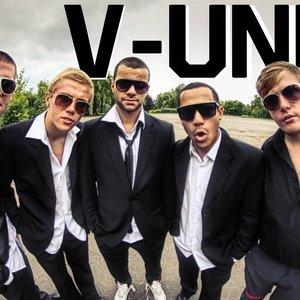 Bild för 'V-unit'