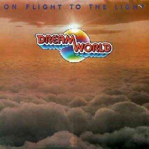 Imagem de 'On Flight to the Light'