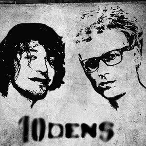 Image for '10dens'