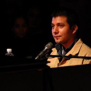 Image for 'Raul Diaz'