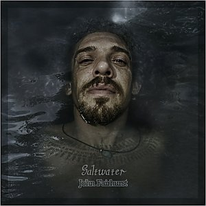 Image for 'Saltwater'