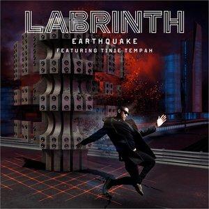 Imagem de 'Earthquake'