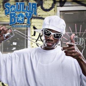 Image for 'Souljaboytellem.com'