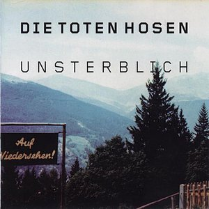 Image for 'Unsterblich'