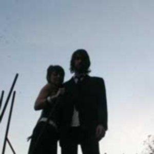 Image for 'Sam Ostyn & Trish Van Eynde'