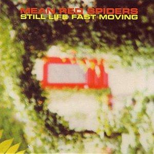 Imagen de 'Still Life Fast Moving'
