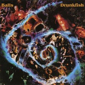 Image for 'Drunkfish'