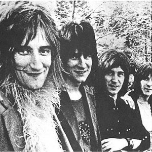 Image for 'Rod Stewart & The Faces'
