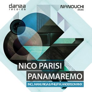 Image for 'Panamaremo'
