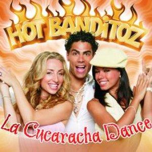 Image for 'La Cucaracha Dance'
