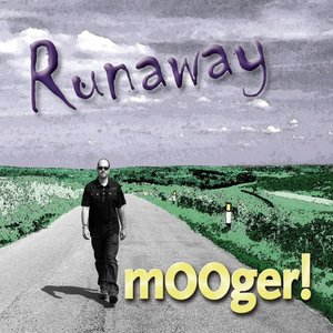 Image for 'Runaway - EP'