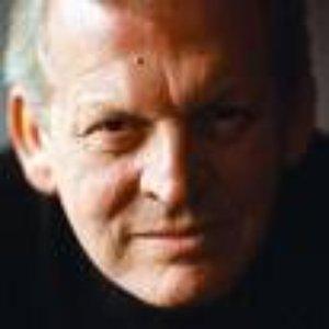 Image for 'Sir Thomas Allen/London Philharmonic Orchestra/Bernard Haitink'