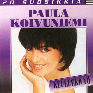 Image for 'Ikivanha leikki'