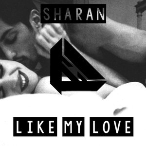 Image for 'Like My Love'