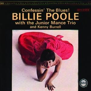 Image for 'Confessin' The Blues (Reissue)'
