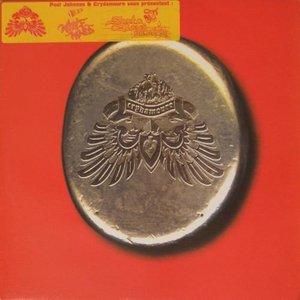 Image for 'Santa Claus (Paul Johnson remix)'