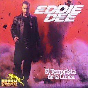 Image for 'El Terrorista de la Lirica'