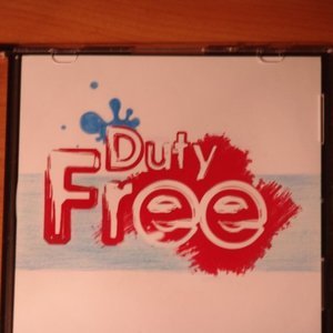 Image for 'the duty free'
