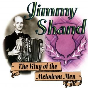 Image for 'The King Of The Melodeon Men'