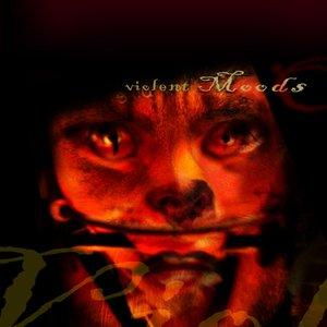 Bild för 'Violent Moods'