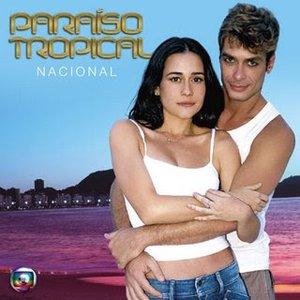 Image for 'Paraíso Tropical Nacional'