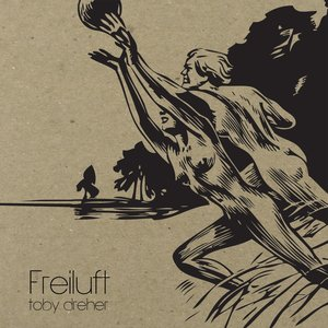 Image for 'Freiluft'