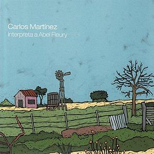Image for 'La firmeza (Danza popular argentina)'