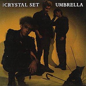 Image for 'Umbrella'