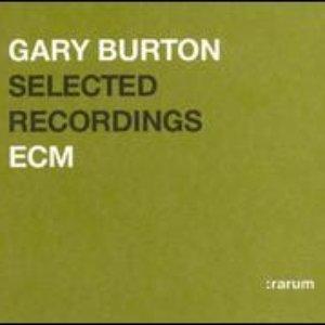 Bild för 'Rarum, Vol. 4 - Selected Recordings'