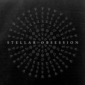 Bild för 'Stellar Obsession'