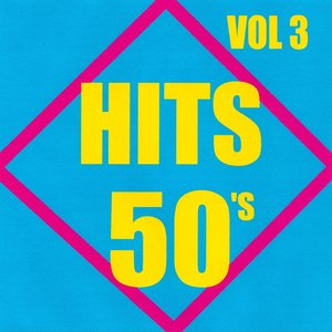 Image for 'Hits 50 vol 3'