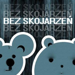 Image for 'bez skojarzeń'