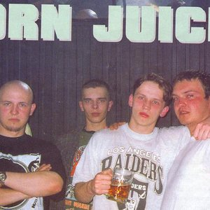 Image for 'Born Juices'