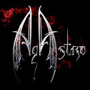 Imagen de 'Argentum Astro'