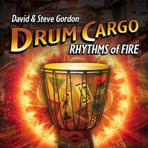 Image for 'Shaman's Drum Dance'