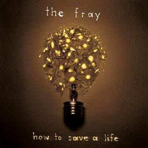 Imagen de 'How To Save A Life [Bonus Track]'