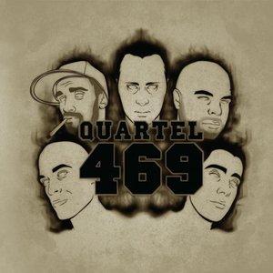 Image for 'Quartel 469'