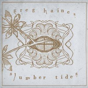 Image for 'Slumber Tides'