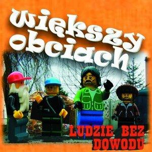 Image for 'Jestem gwiazdą'